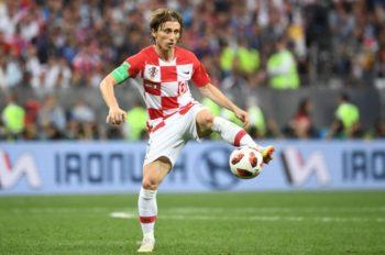 Sport en Croatie