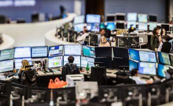 Bourse européenne